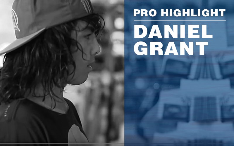 pro-highlight-daniel-grant