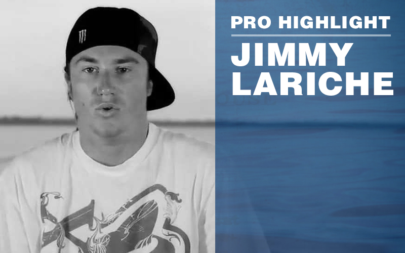 pro-highlight-jimmy-lariche