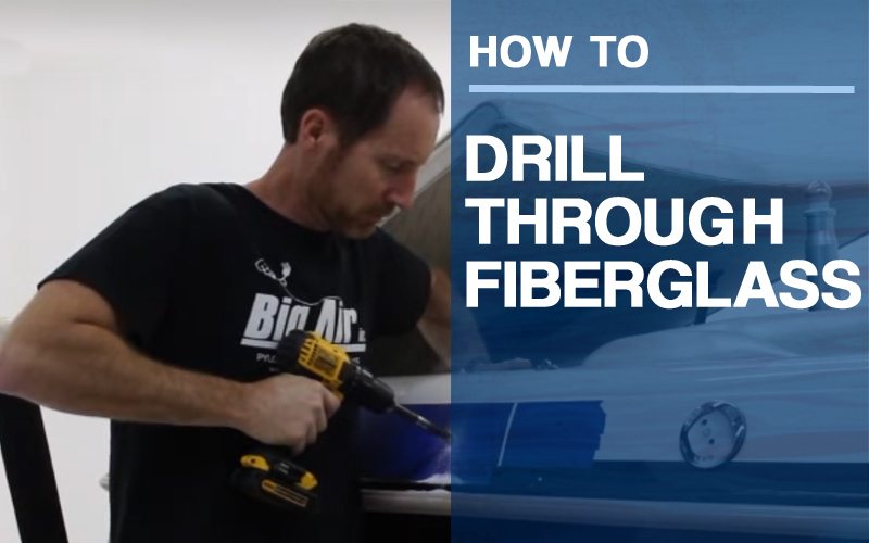 big-air-waketowers-how-to-drill-through-fiberglass