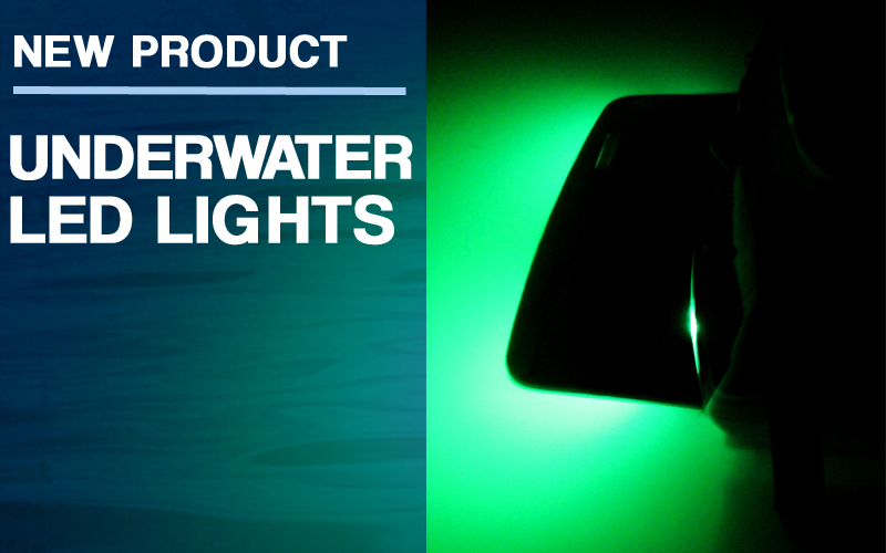 boat-underwater-led-lights