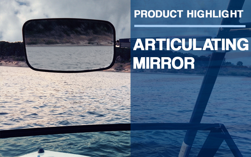big-air-articulating-wakeboard-tower-mirror