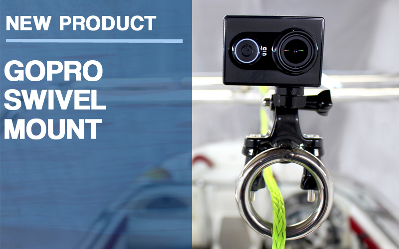 big-air-gopro-swivel-mount