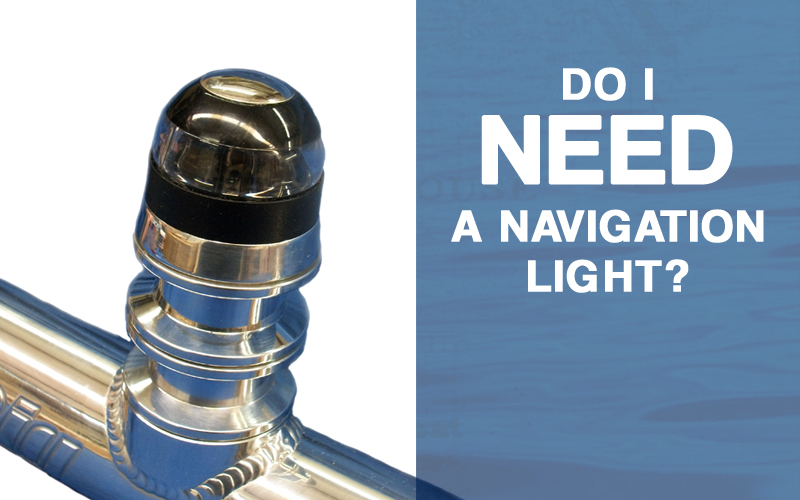 big-air-do-i-need-a-navigation-light