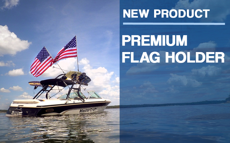big-air-premium-flag-holder