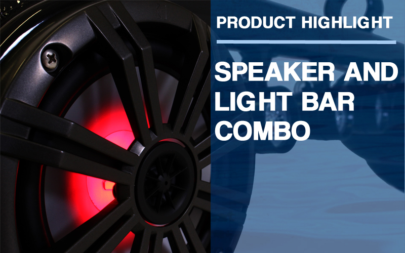 big-air-speaker-light-bar-combo
