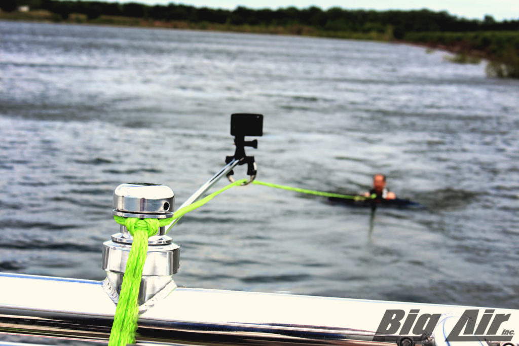 big-air-waketowers-gopro-mount
