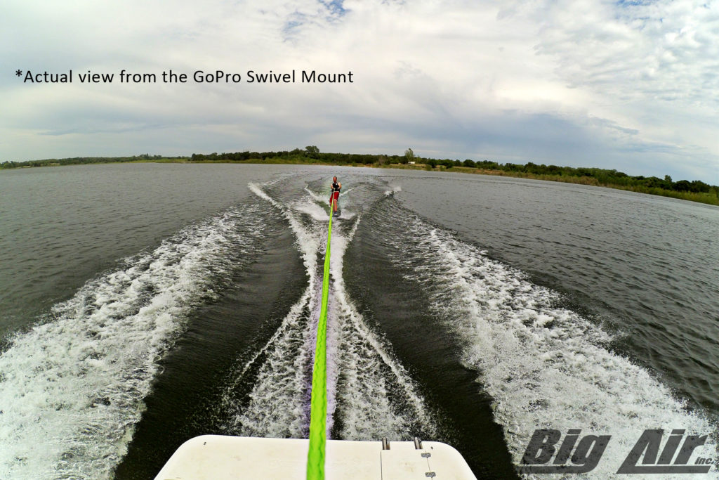 big-air-waketowers-gopro-mount-bimini-saver-view